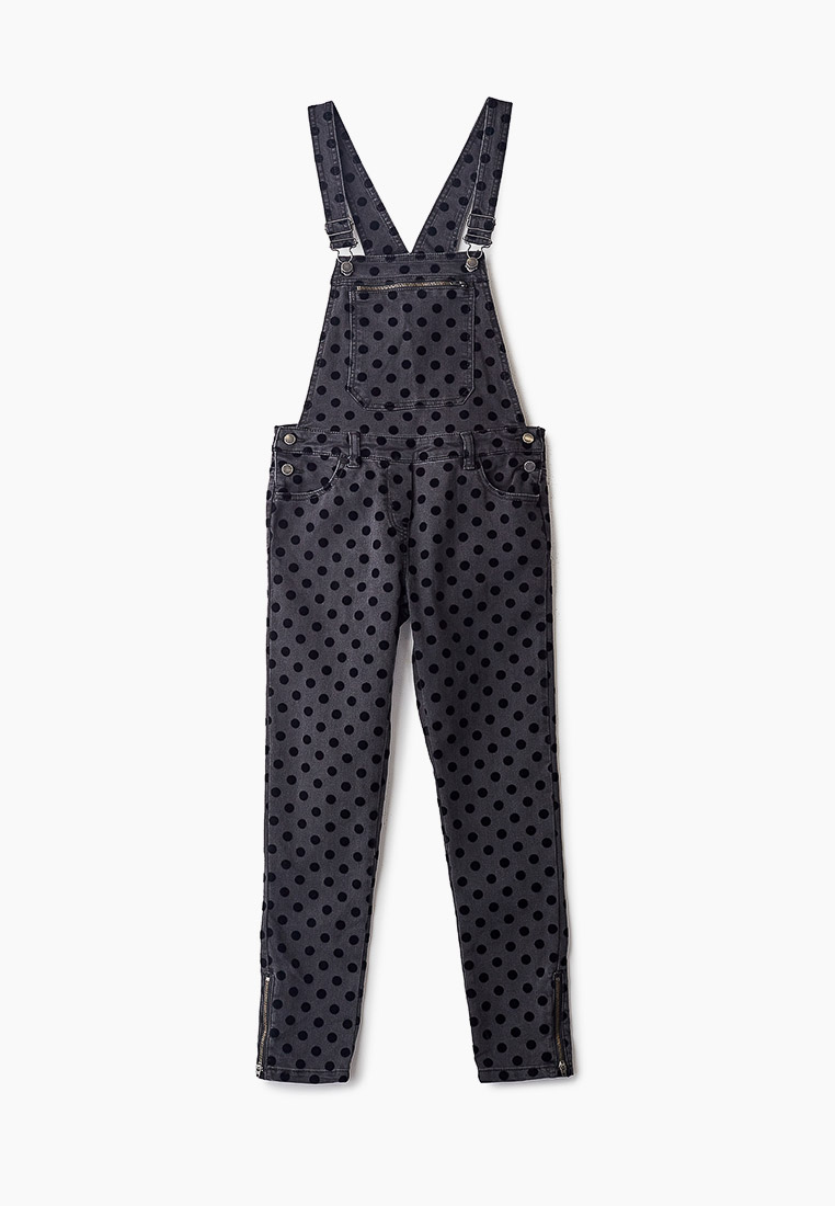 Комбинезон Stella McCartney Kids 566562SNK26