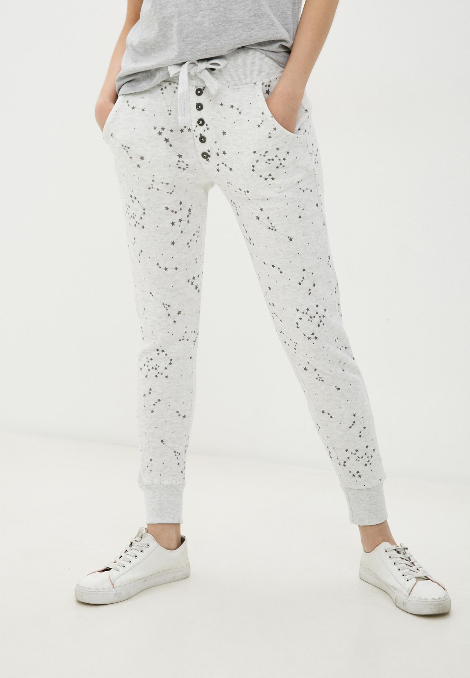 Женские спортивные брюки Stitch & Soul D1084L61190B