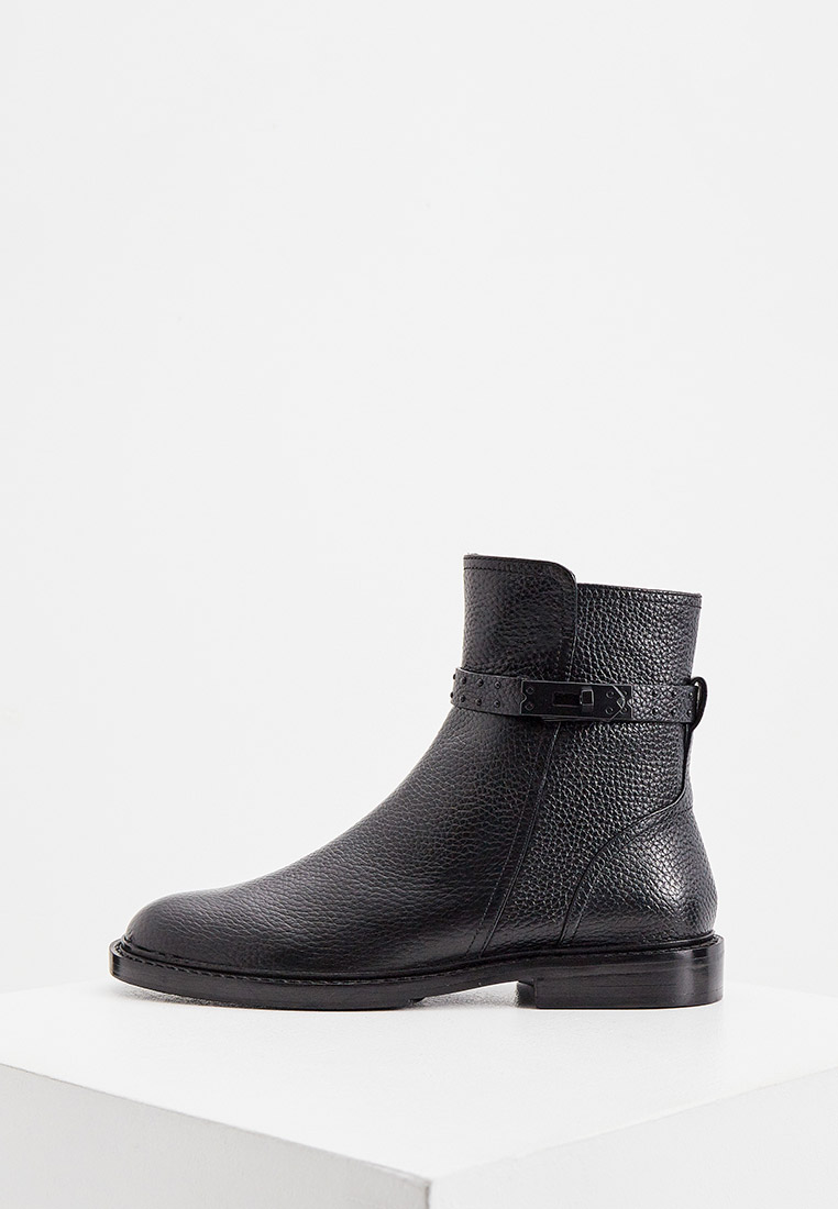 Женские ботинки STEFFEN SCHRAUT 4202290