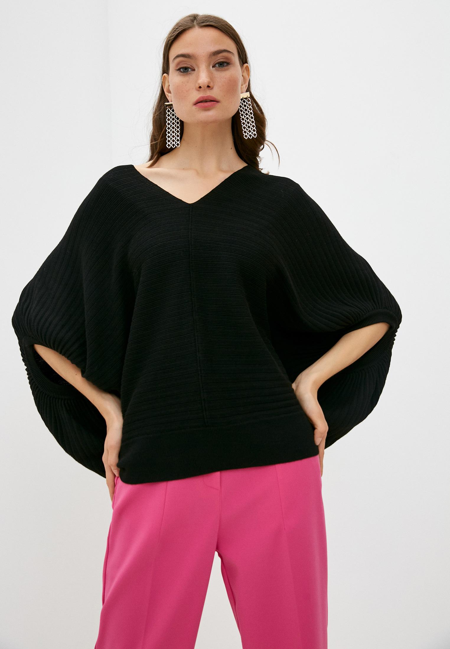 Пуловер STEFFEN SCHRAUT 20064728