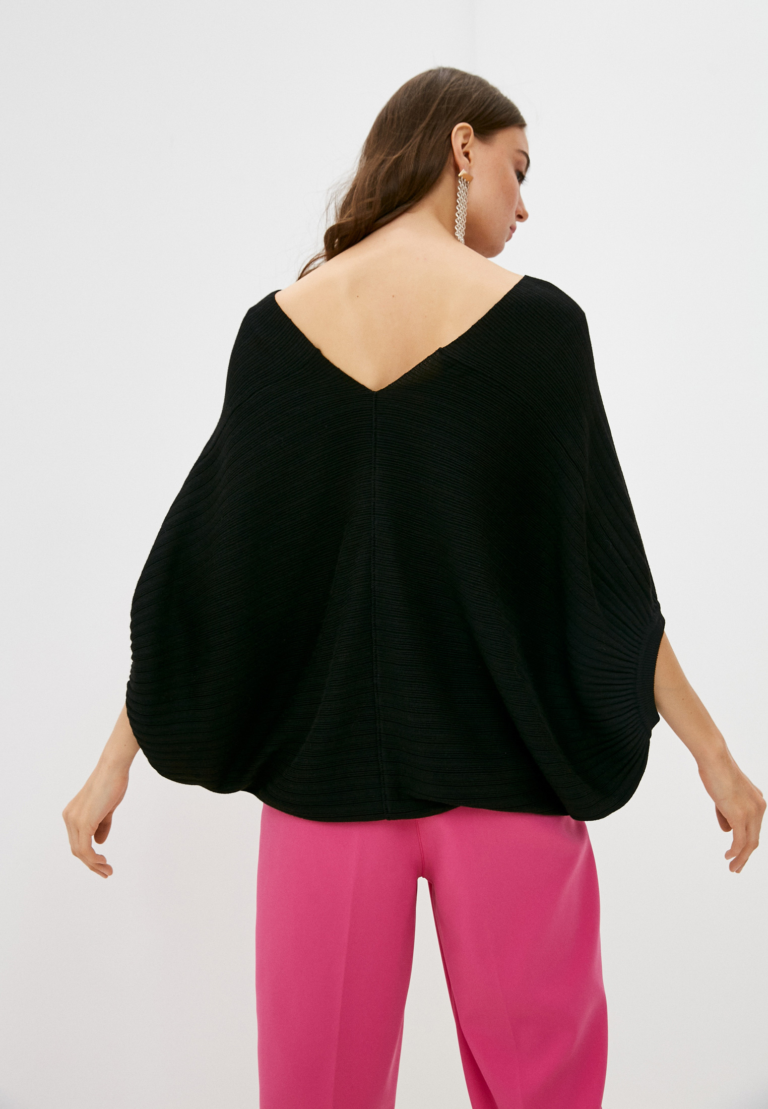 Пуловер STEFFEN SCHRAUT 20064728: изображение 4