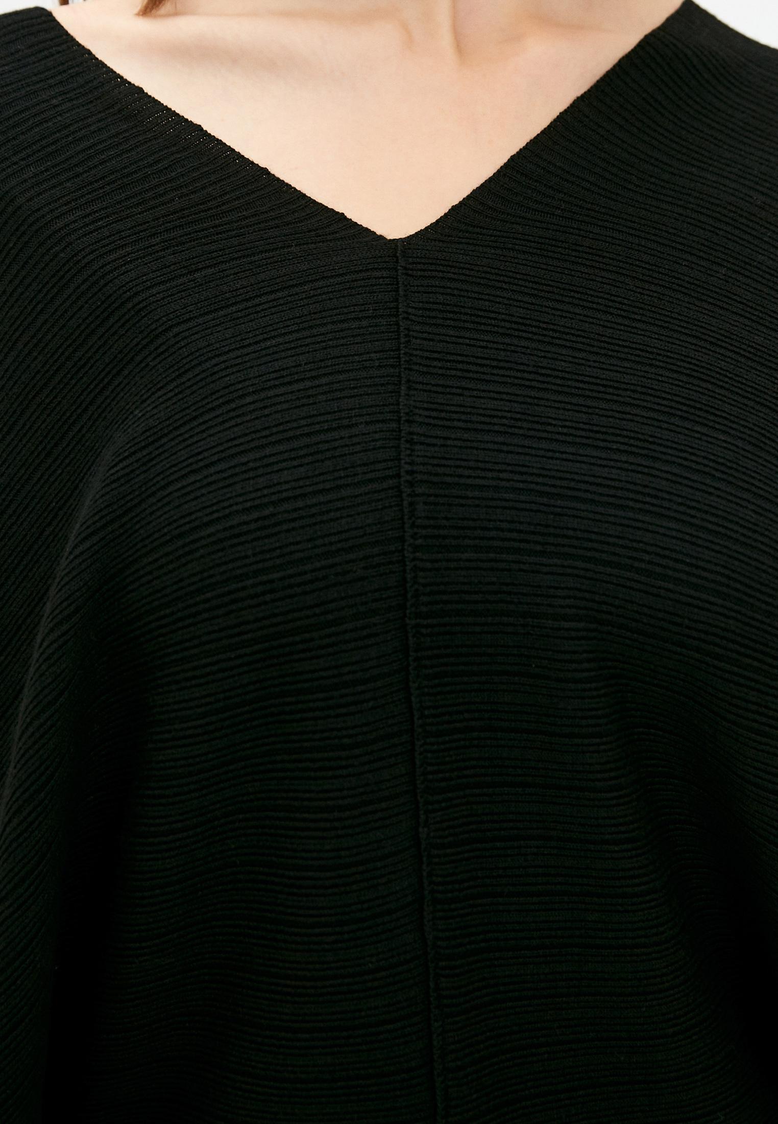 Пуловер STEFFEN SCHRAUT 20064728: изображение 5