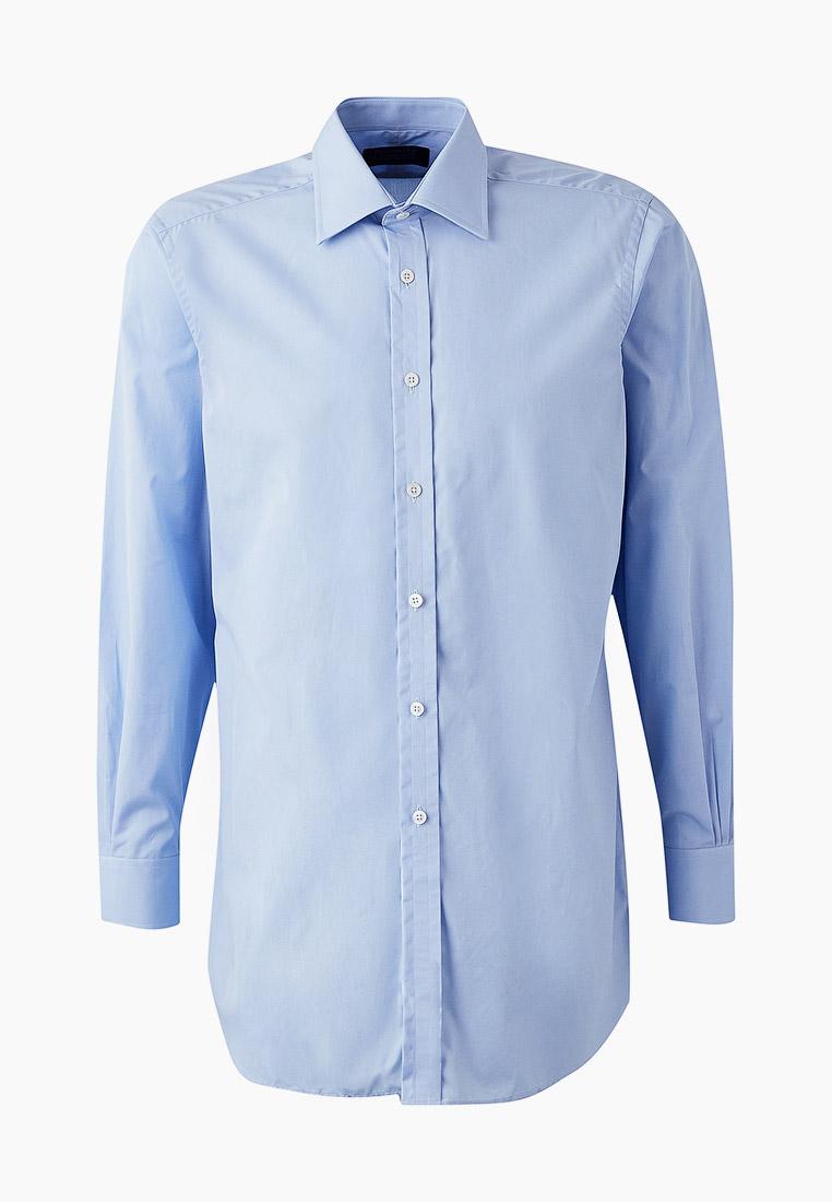 Рубашка с длинным рукавом St. James Рубашка St. James
