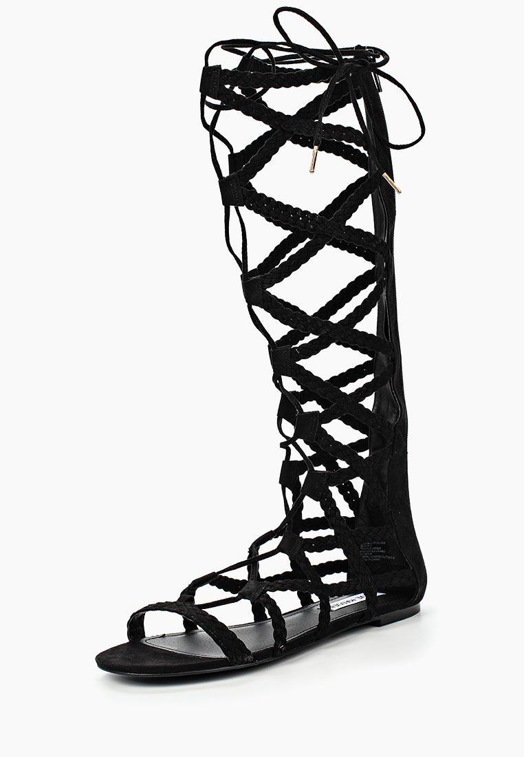 Женские сандалии Steve Madden 1011315