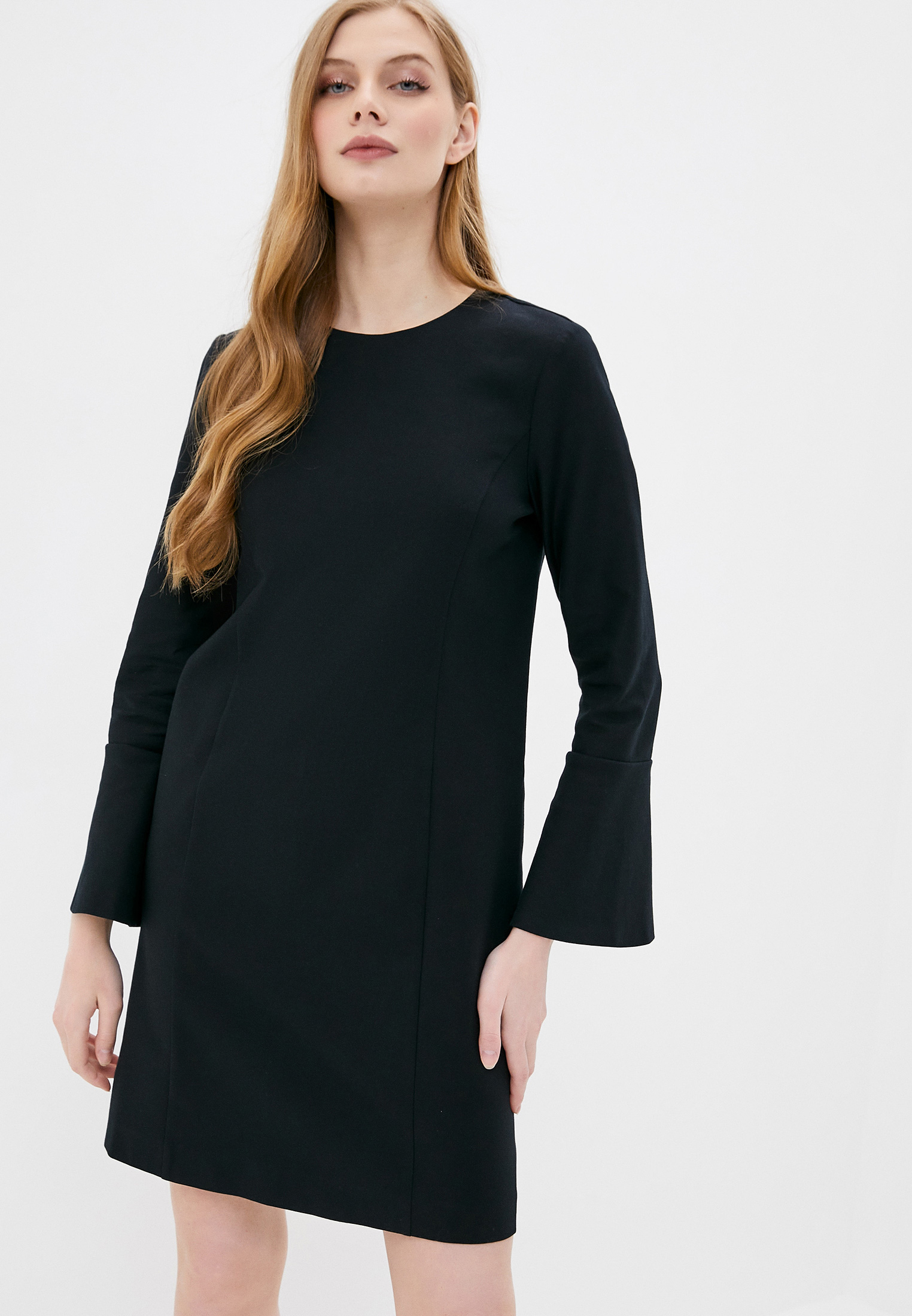 Платье Stefanel CV049D71947