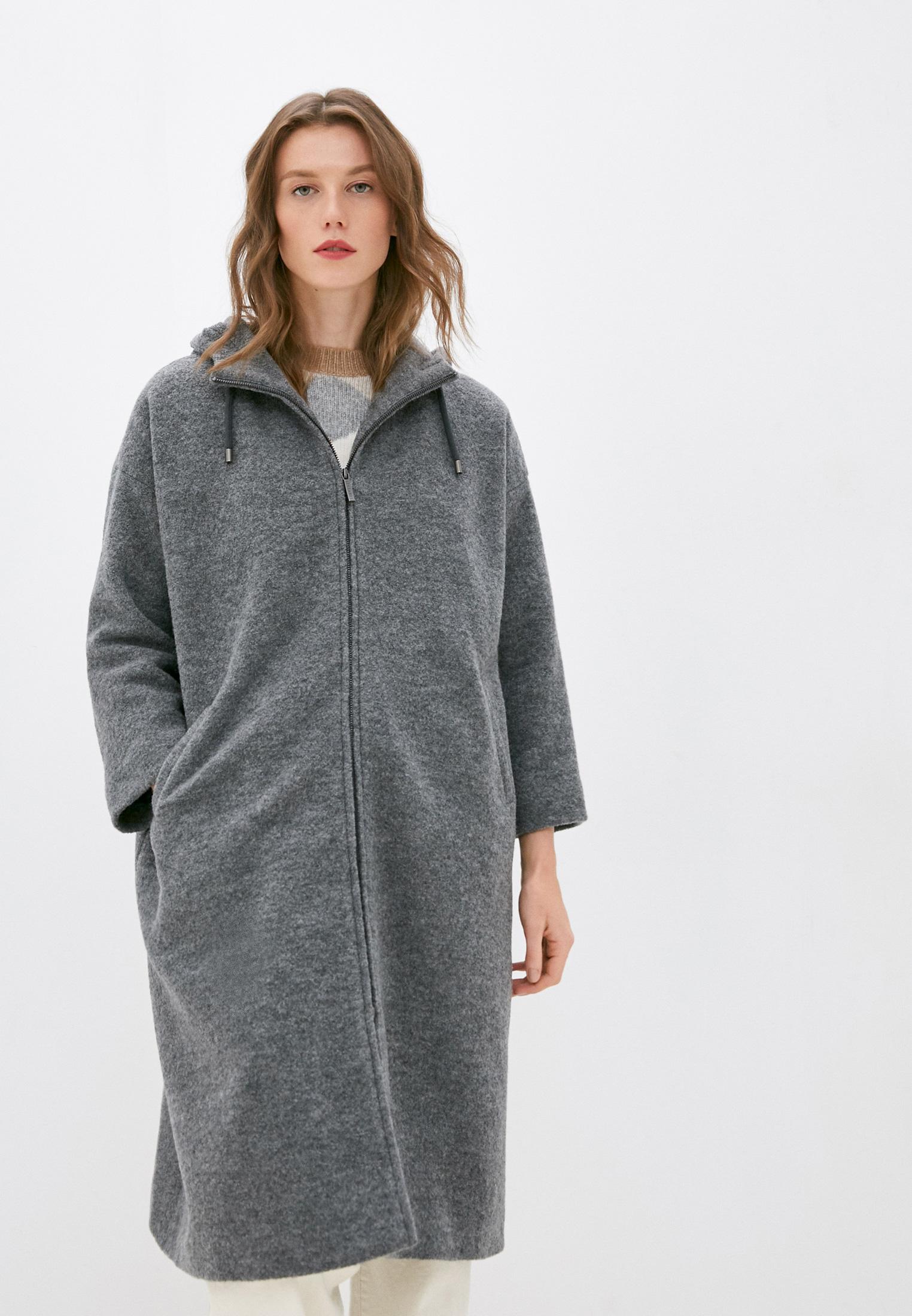 Женские пальто Stefanel CS016D62044