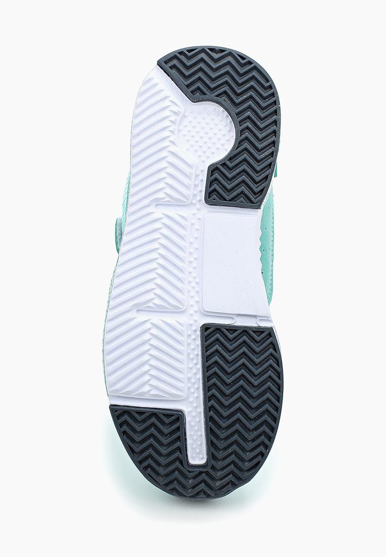 Кроссовки Strobbs N1610-14: изображение 3