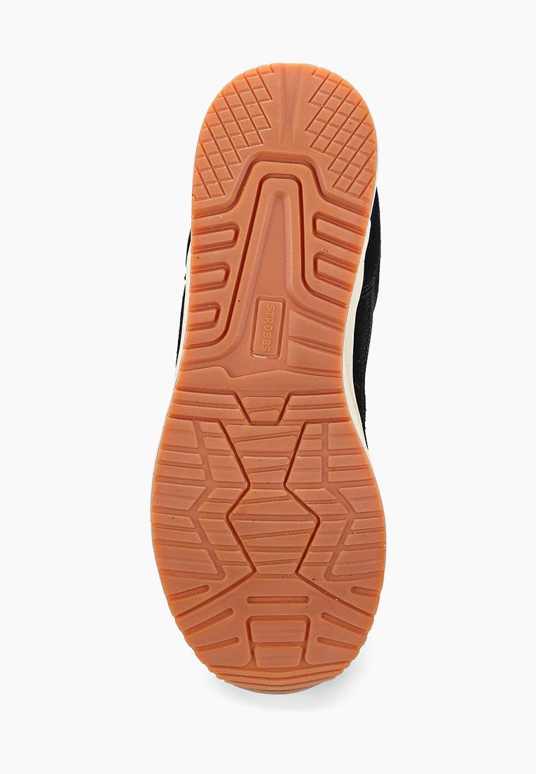 Мужские кроссовки Strobbs C2550-3: изображение 3