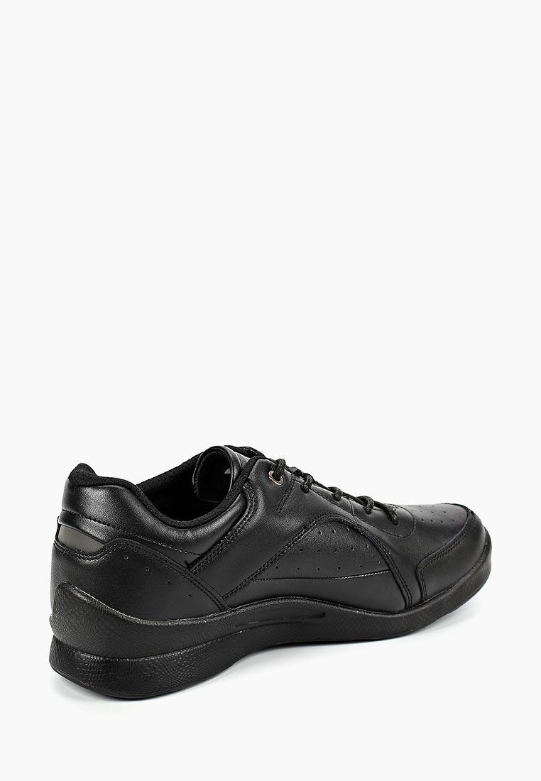 Мужские кроссовки Strobbs C2676-3: изображение 2