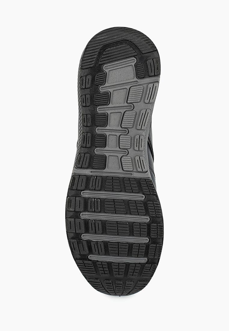 Мужские кроссовки Strobbs C2677-1: изображение 3