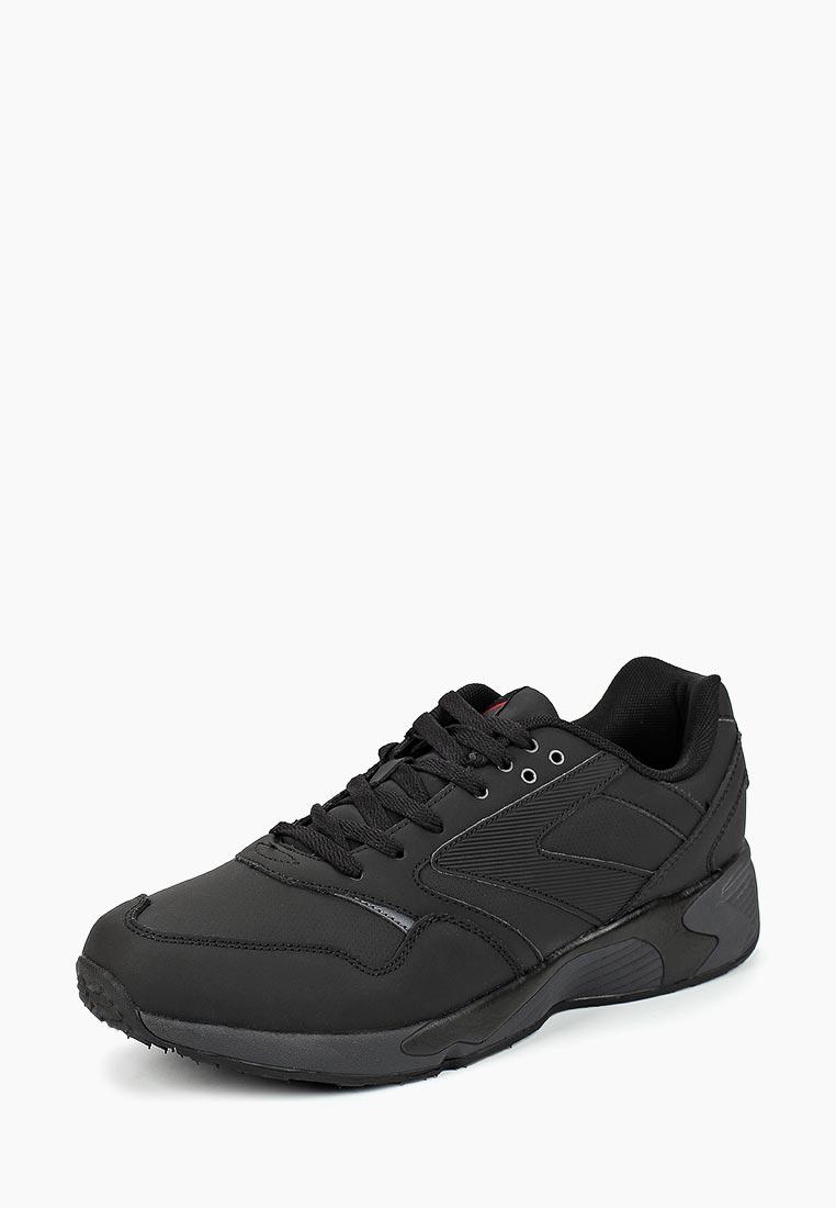 Мужские кроссовки Strobbs C2679-3