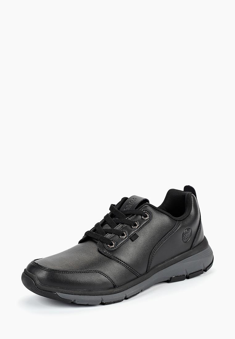 Мужские кроссовки Strobbs C2684-3
