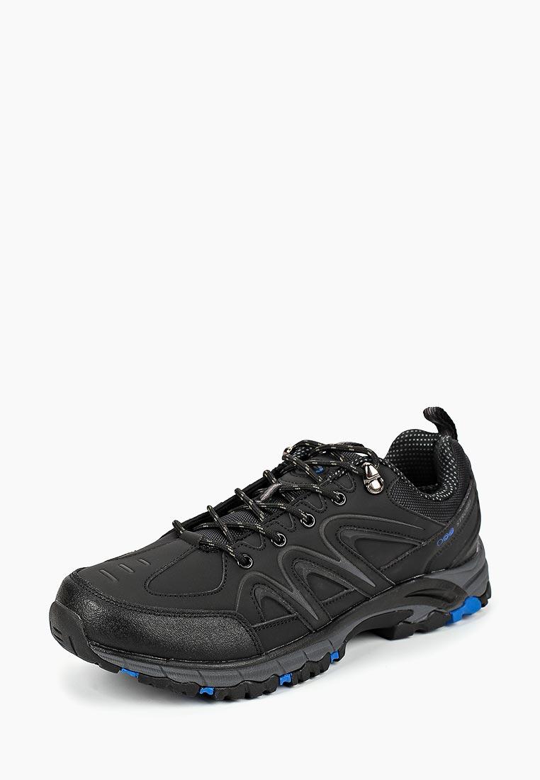 Мужские ботинки Strobbs C2690-3