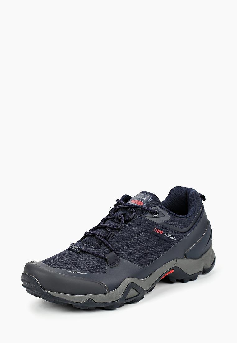 Мужские ботинки Strobbs C2693-2