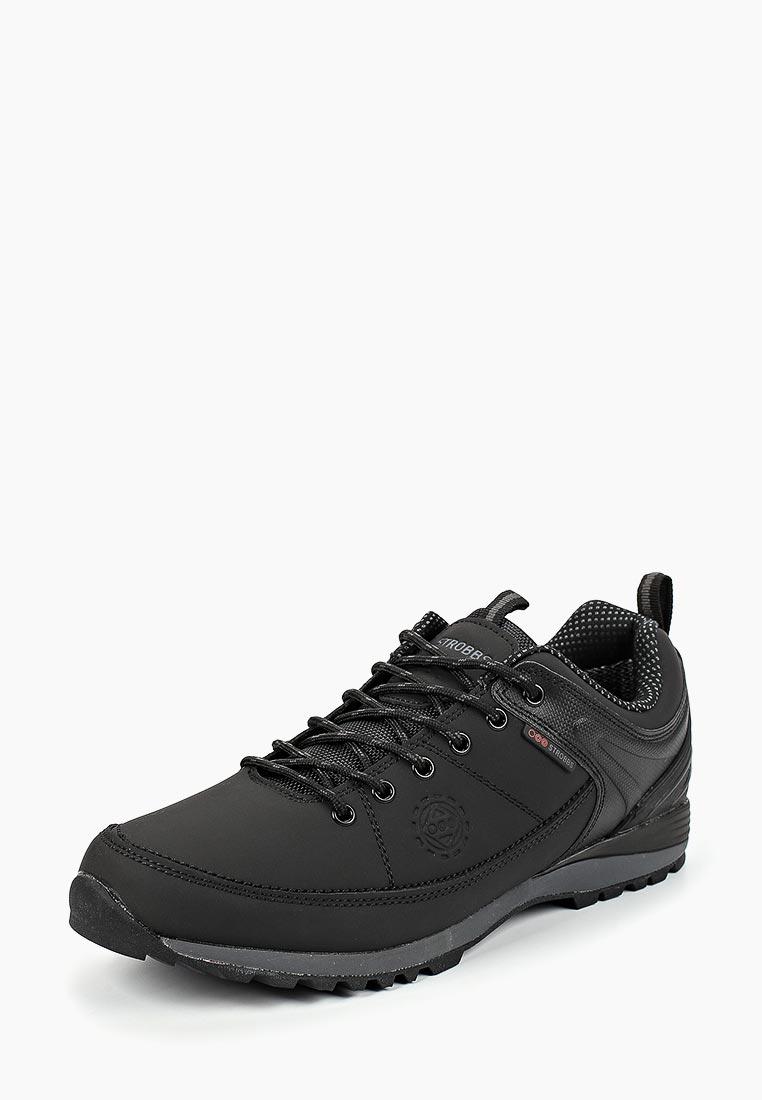 Мужские кроссовки Strobbs C2695-3