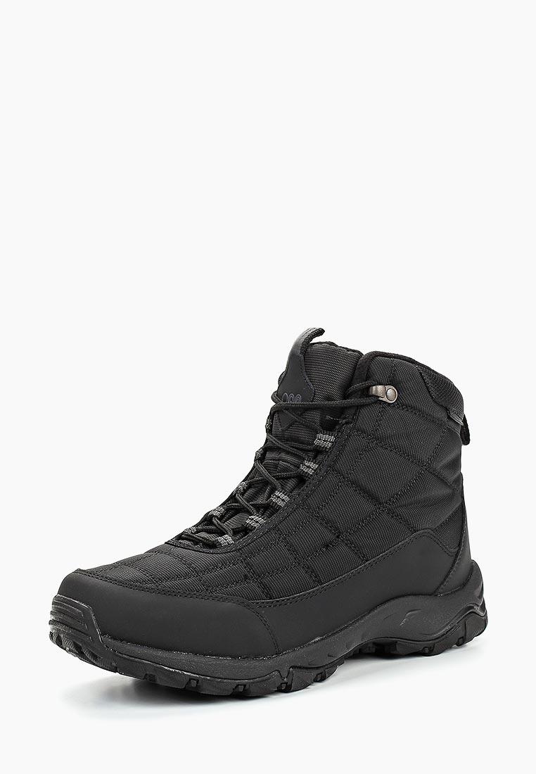 Мужские спортивные ботинки Strobbs C2696-3