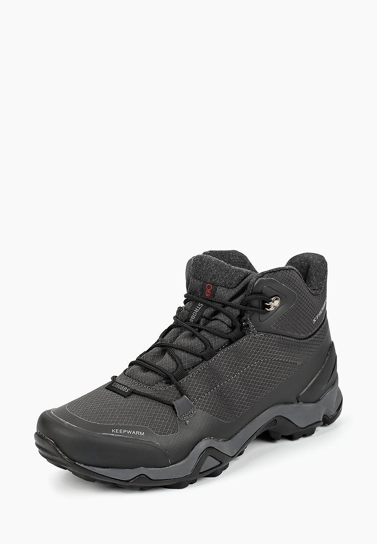 Мужские спортивные ботинки Strobbs C2697-1