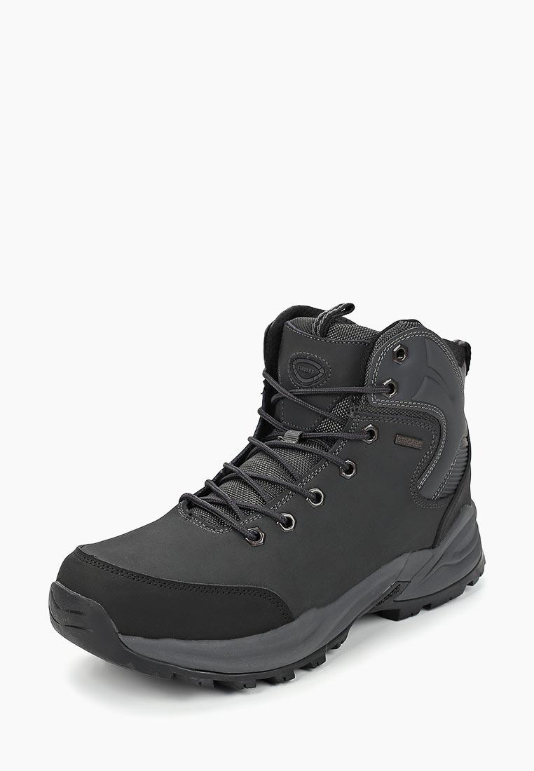 Спортивные мужские ботинки Strobbs C9103-1