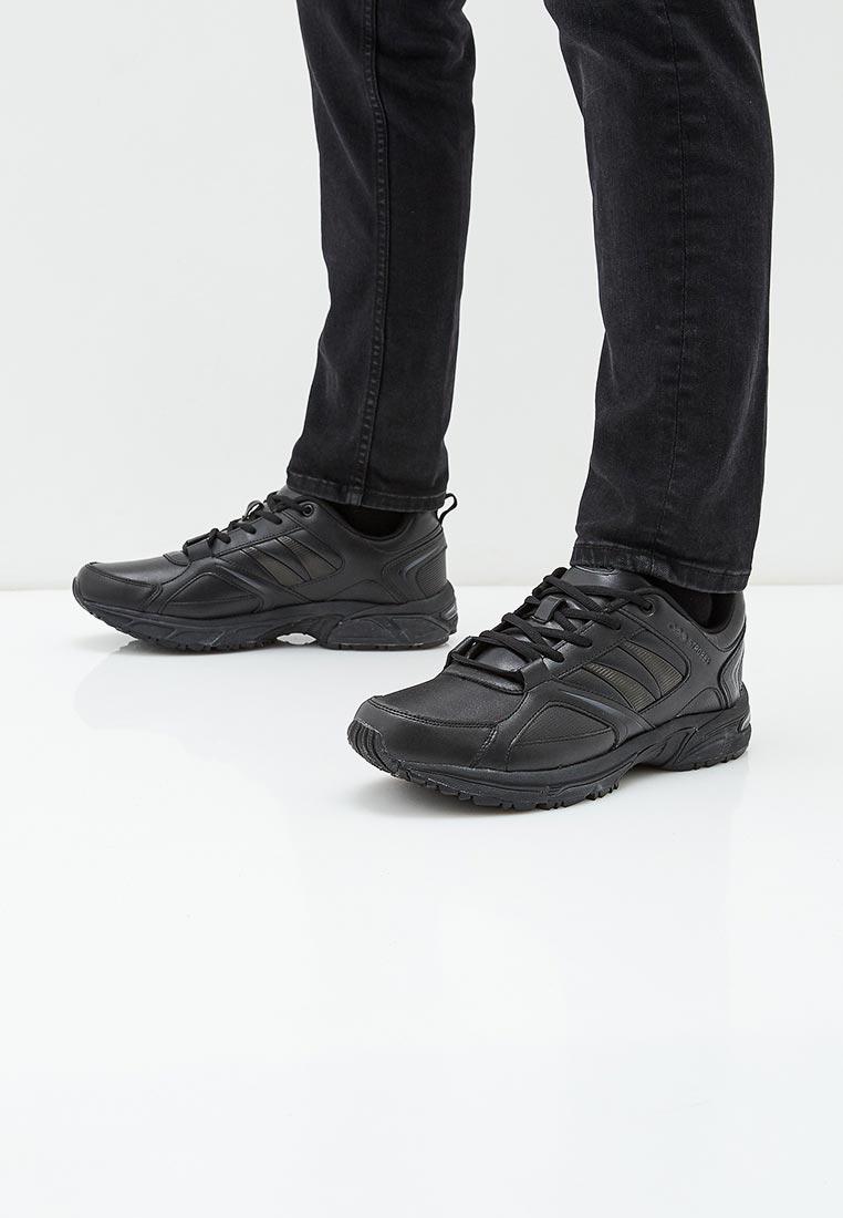 Мужские кроссовки Strobbs G2649-3: изображение 5