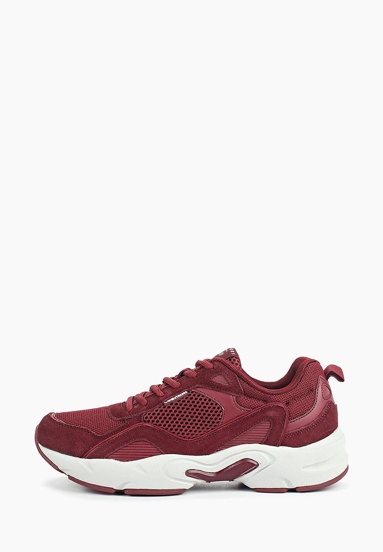 Мужские кроссовки Strobbs C2751-11