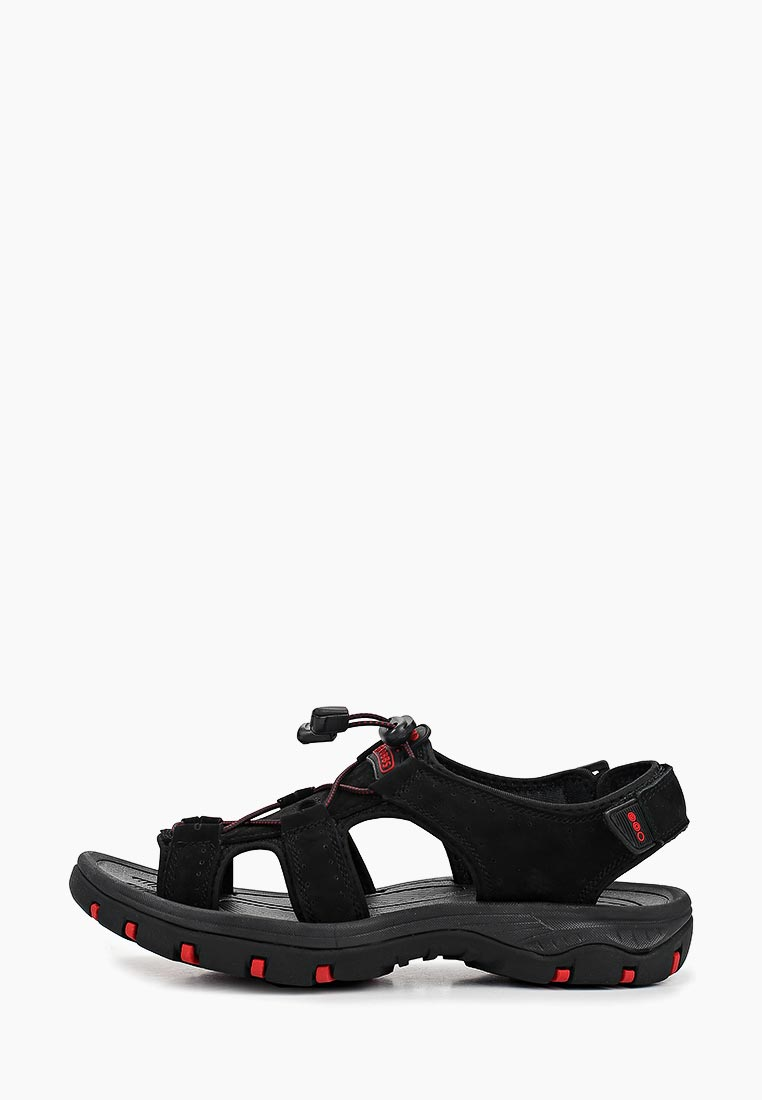 Мужские сандалии Strobbs C2771-3