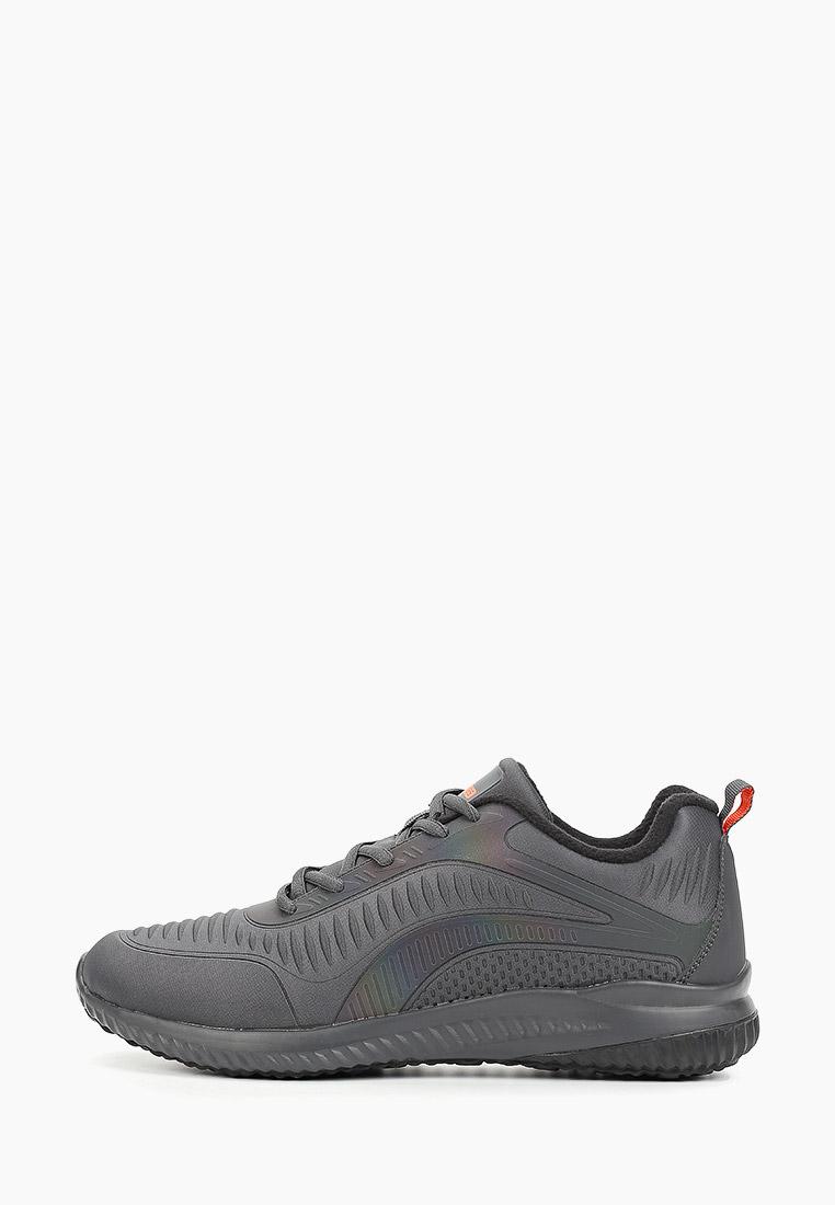 Мужские кроссовки Strobbs C2854-1