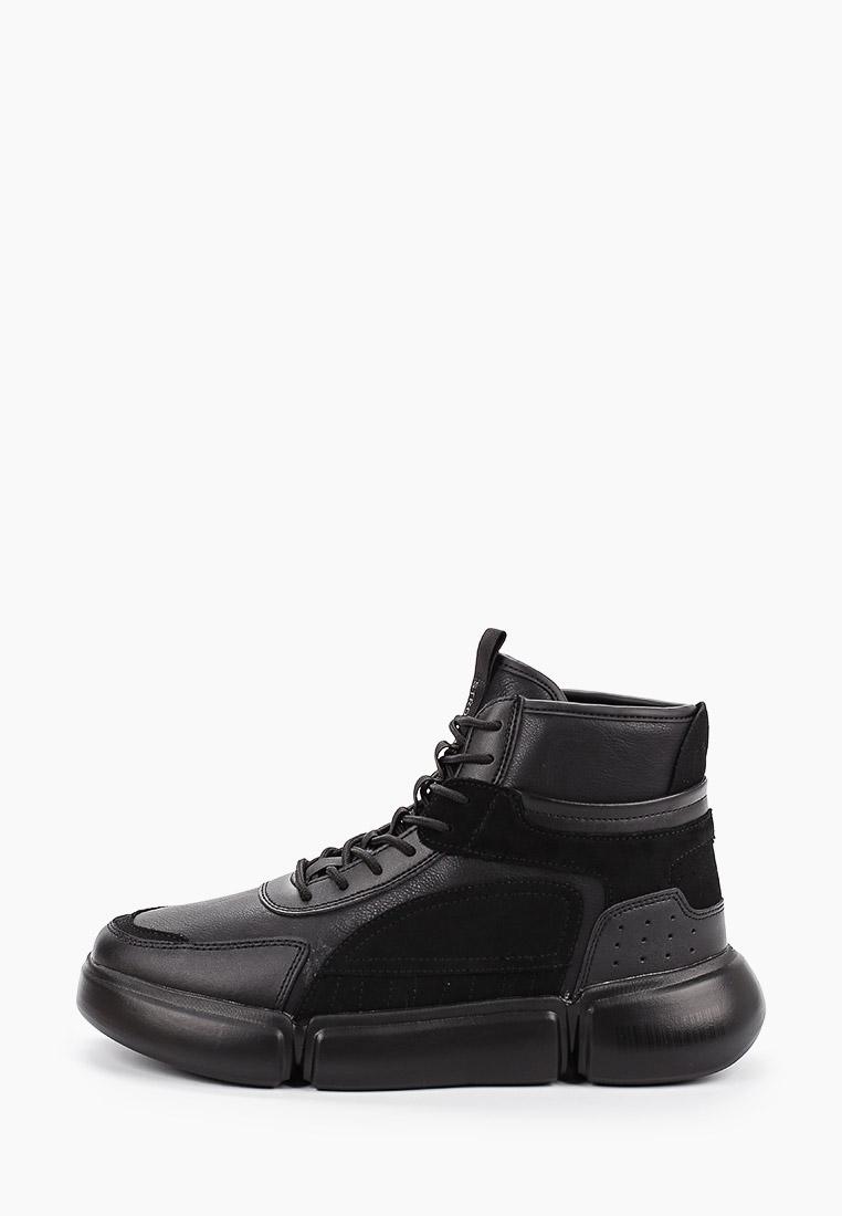 Мужские кроссовки Strobbs C9131-3