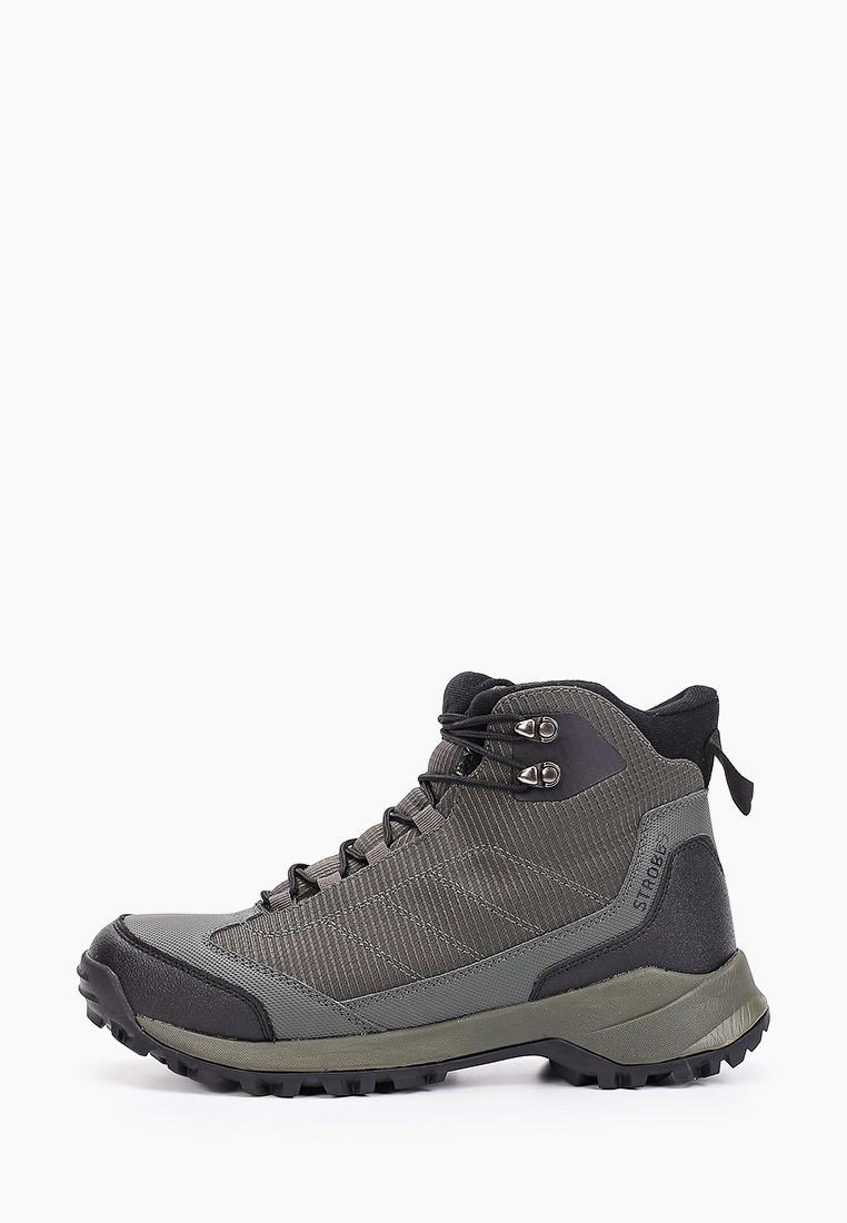 Спортивные мужские ботинки Strobbs C9158-19