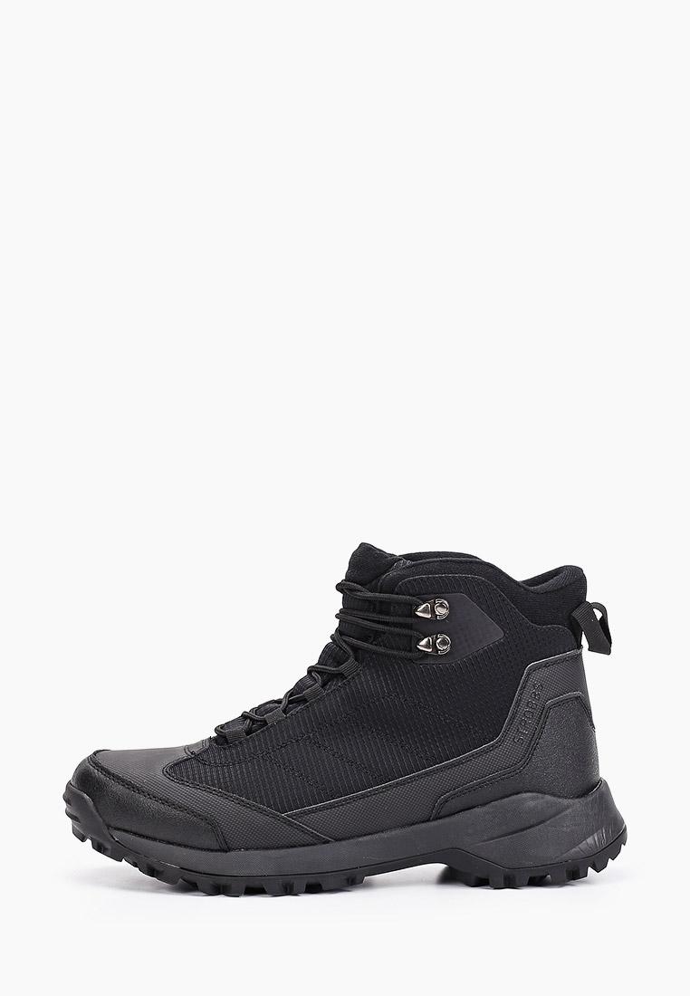 Спортивные мужские ботинки Strobbs C9158-3
