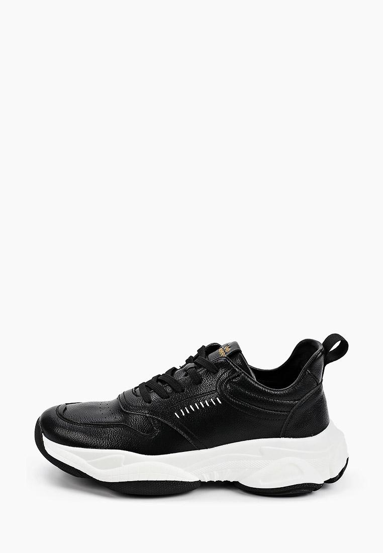 Мужские кроссовки Strobbs B2913-3