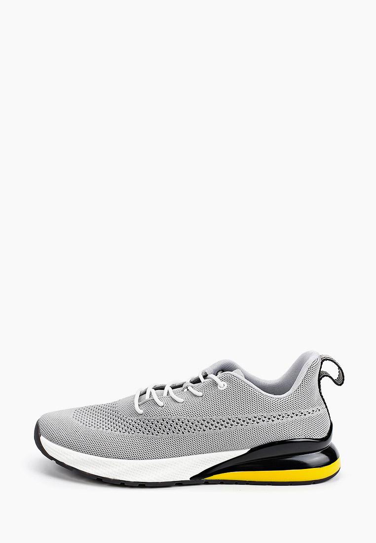 Мужские кроссовки Strobbs B2914-4