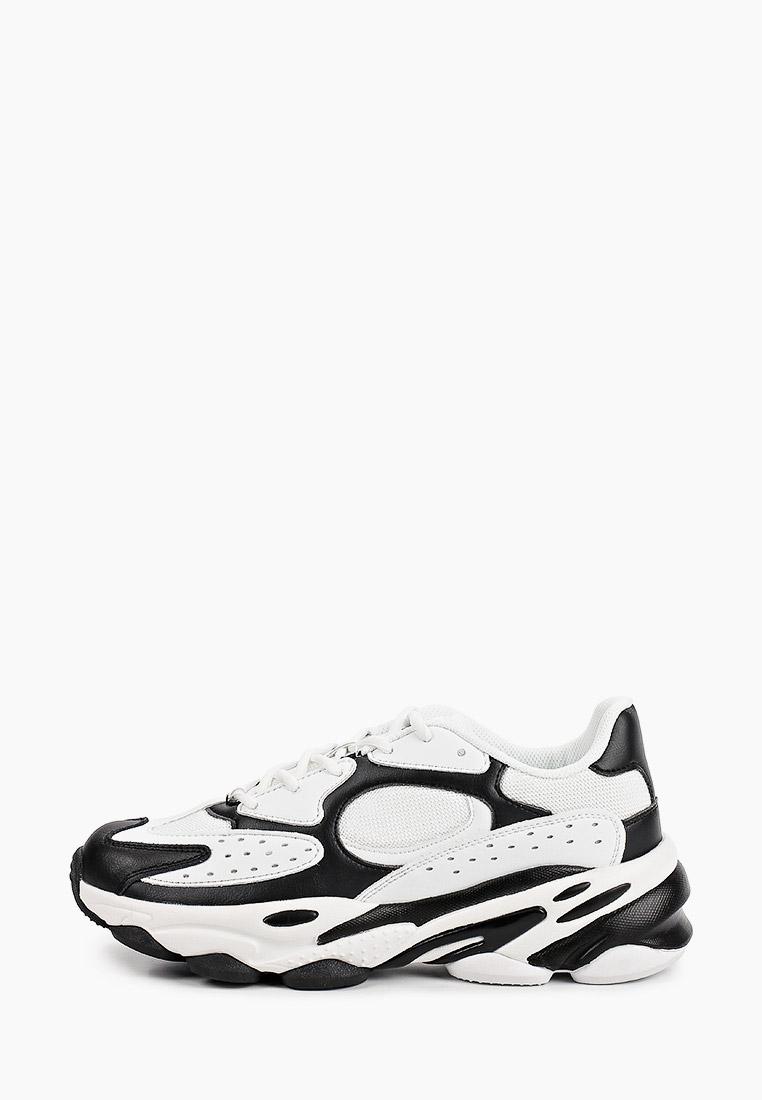 Мужские кроссовки Strobbs C2875A-12