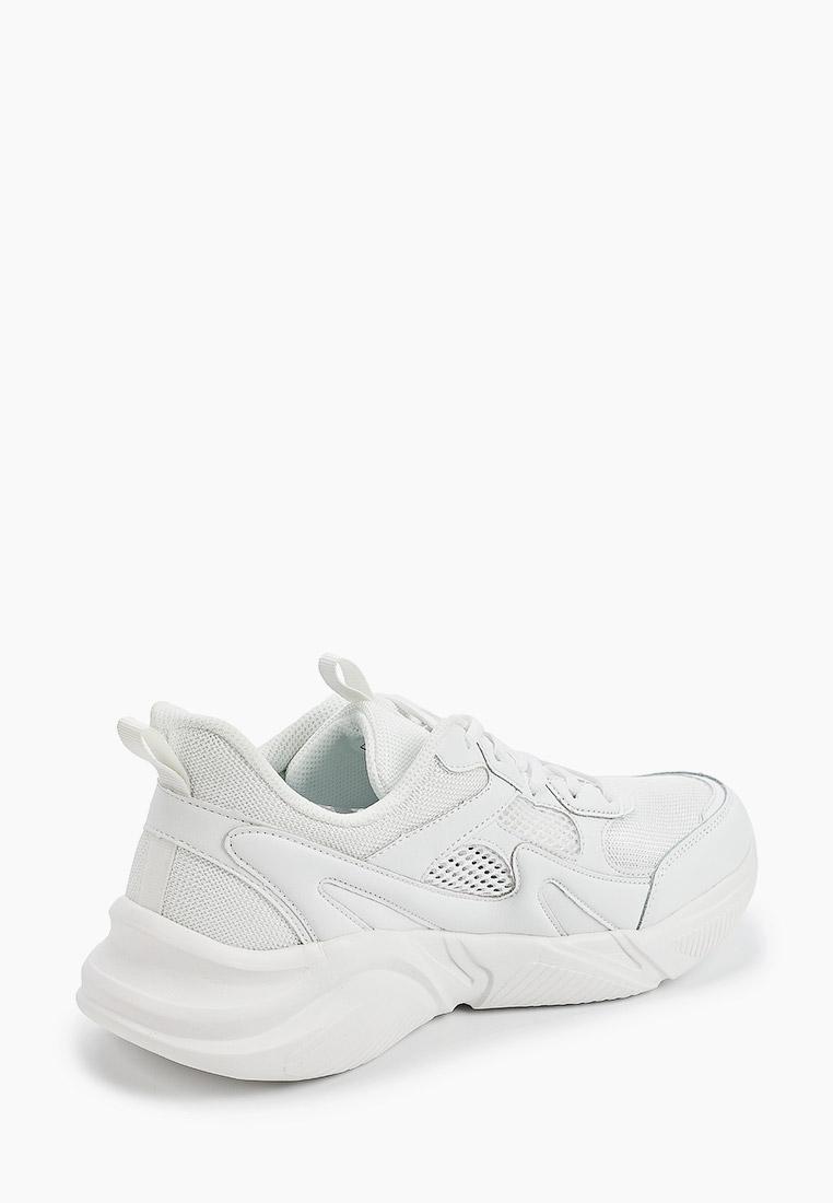 Мужские кроссовки Strobbs C2876-6: изображение 3