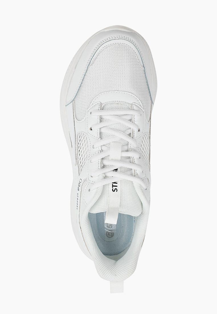 Мужские кроссовки Strobbs C2876-6: изображение 4