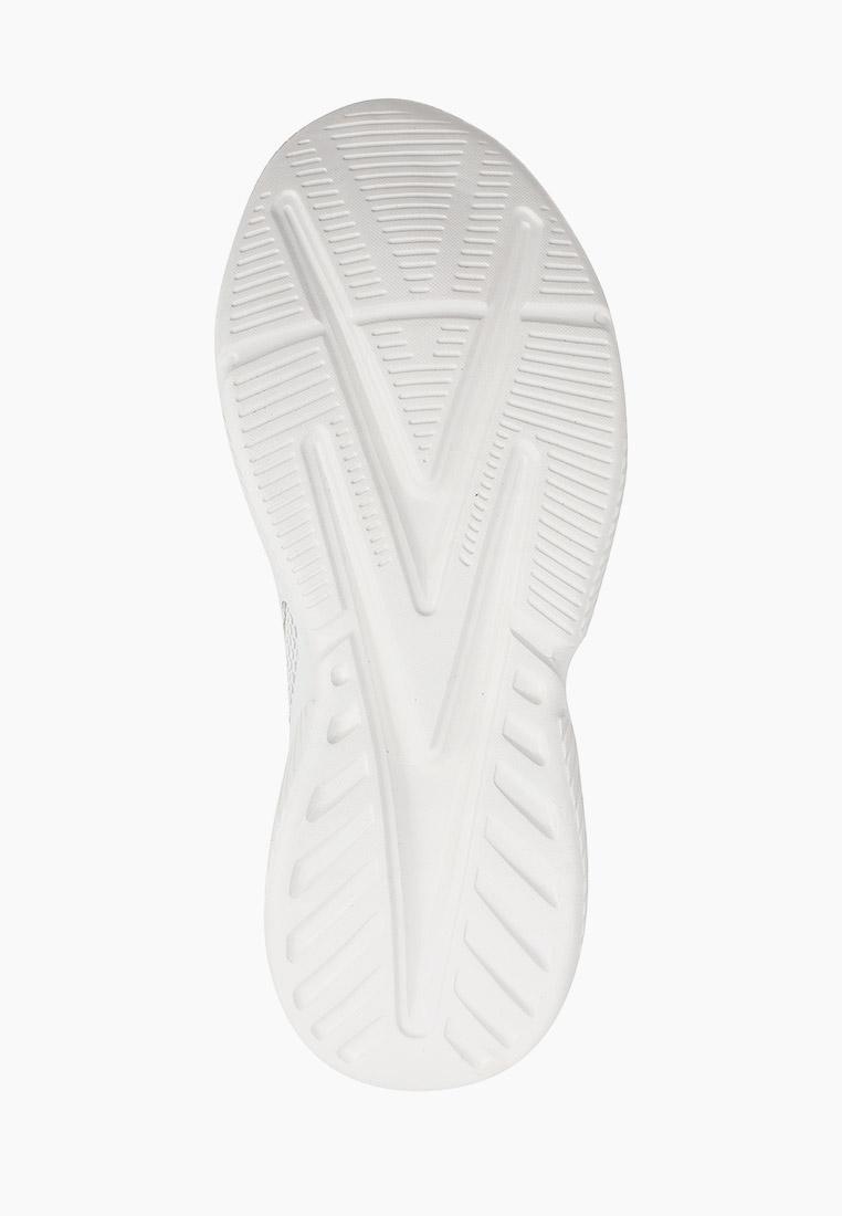 Мужские кроссовки Strobbs C2876-6: изображение 5