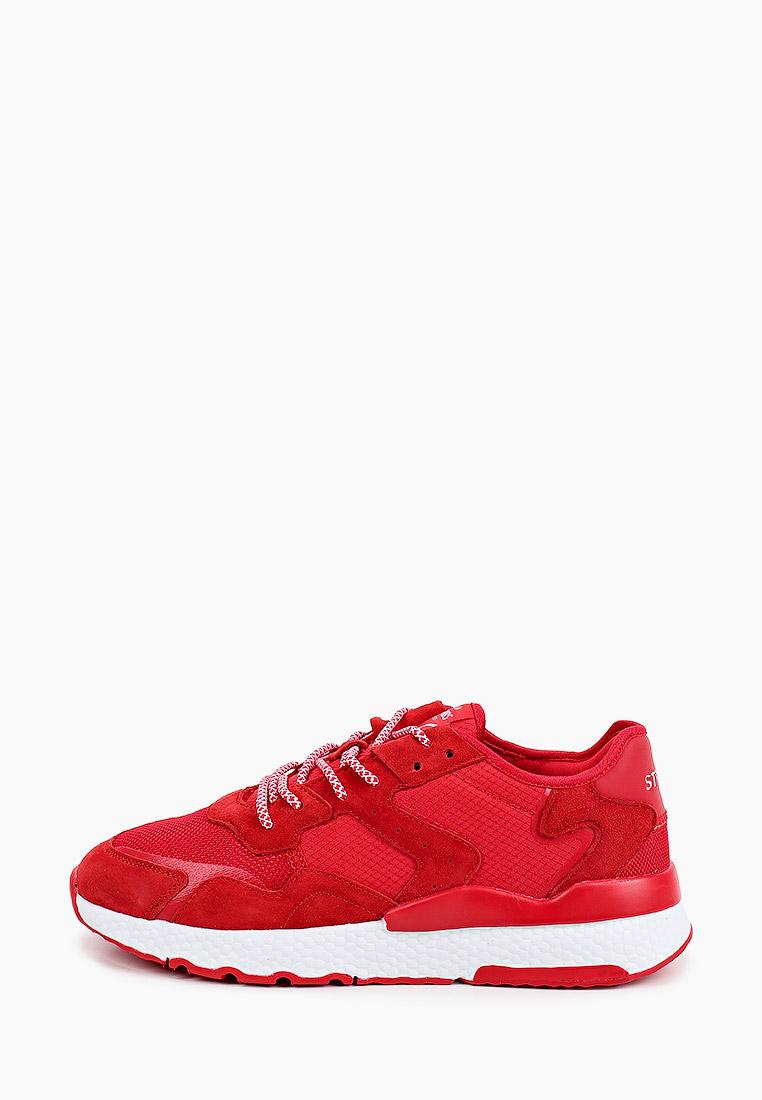 Мужские кроссовки Strobbs C2933-11