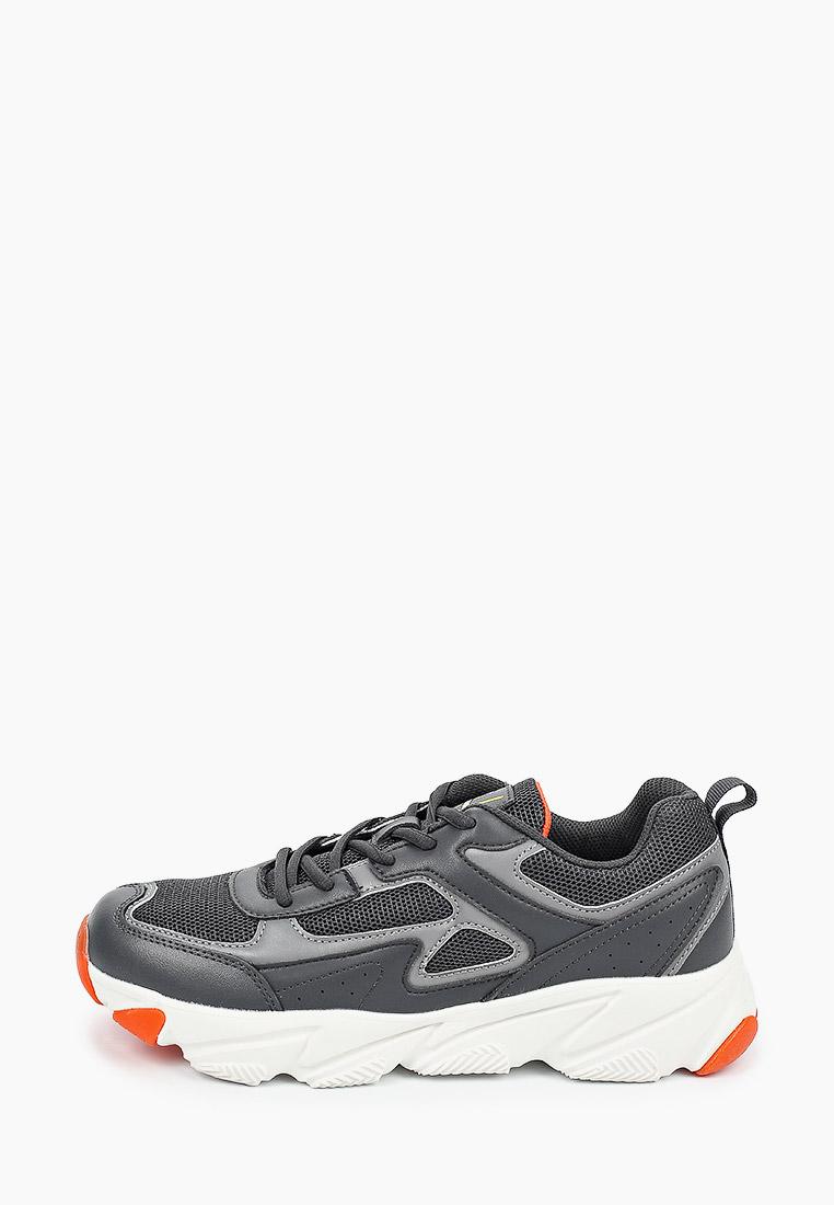 Мужские кроссовки Strobbs C2935-1