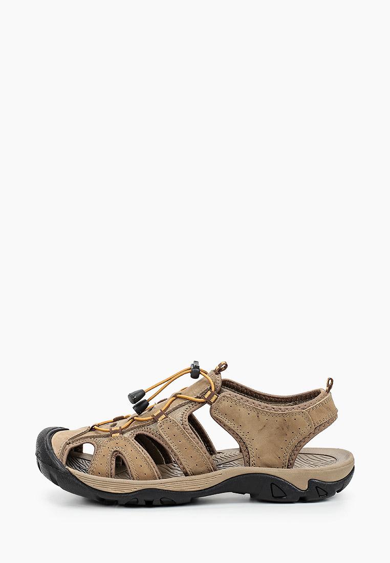 Мужские сандалии Strobbs C2957-25