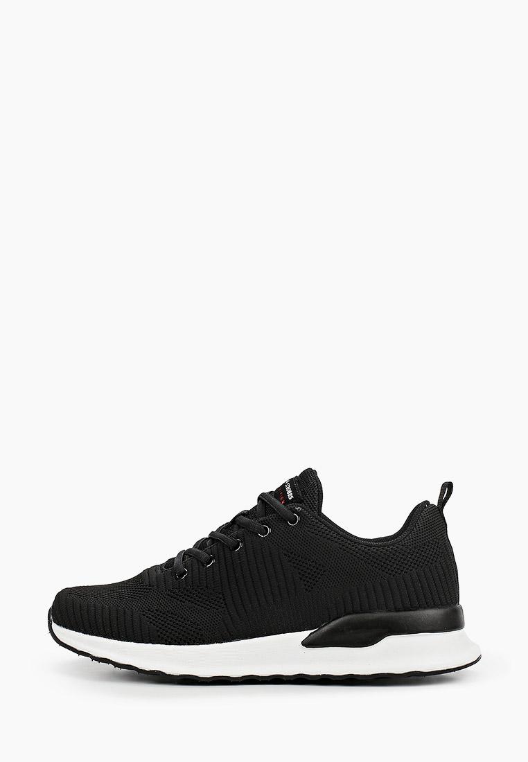 Мужские кроссовки Strobbs C2961-3