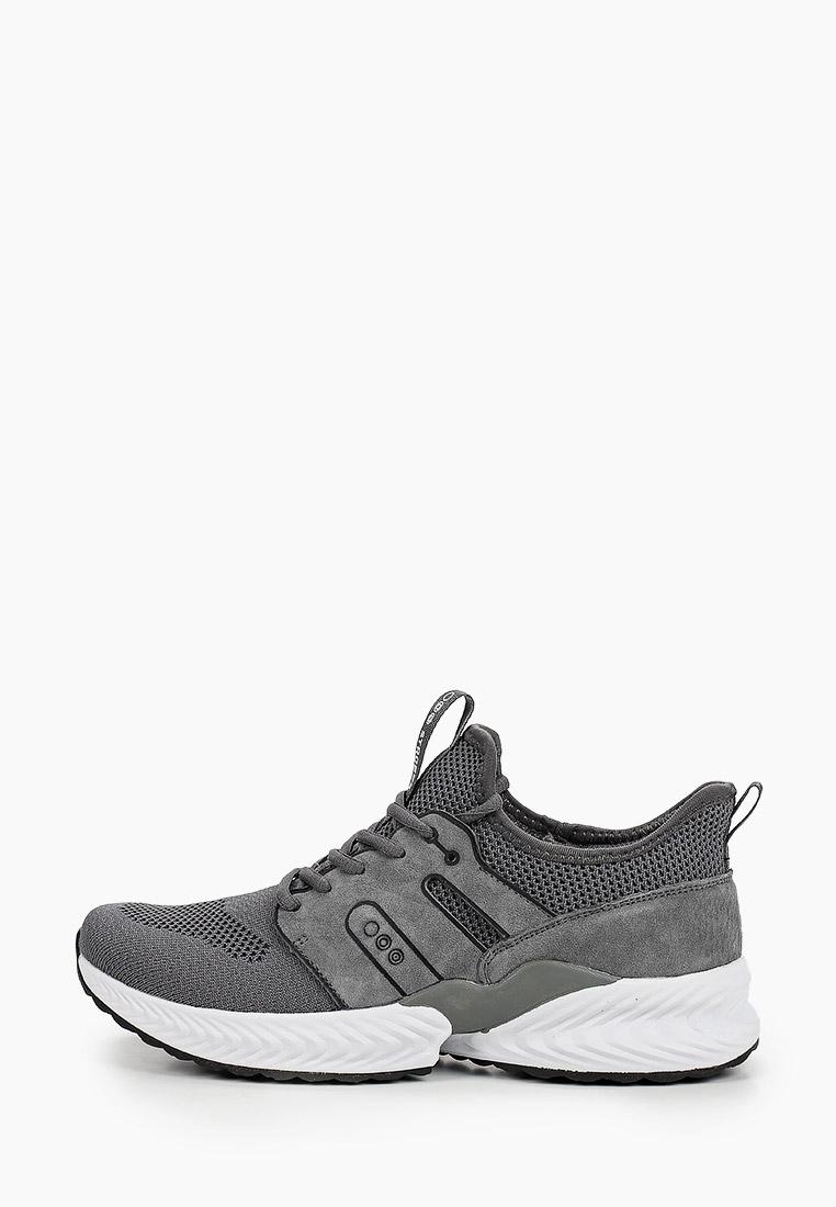 Мужские кроссовки Strobbs C2971-1