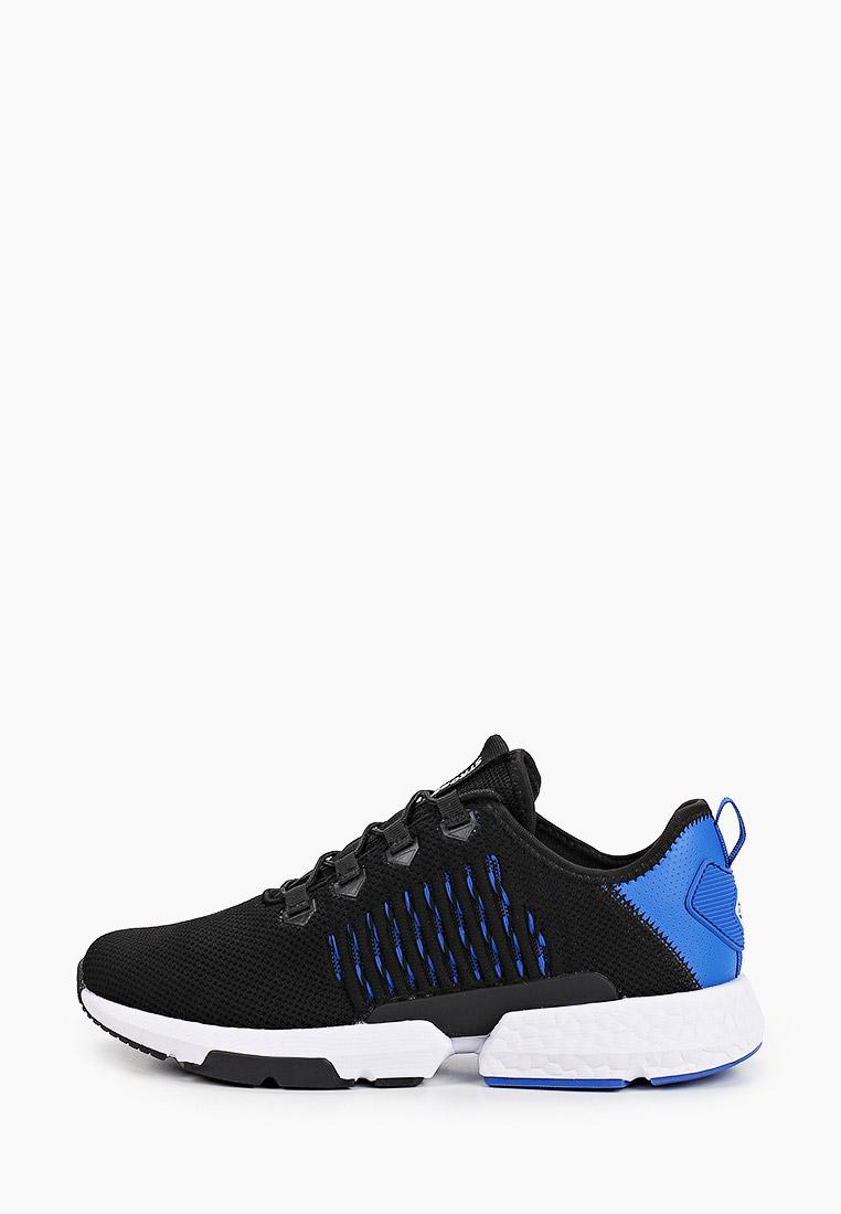 Мужские кроссовки Strobbs C2972-12