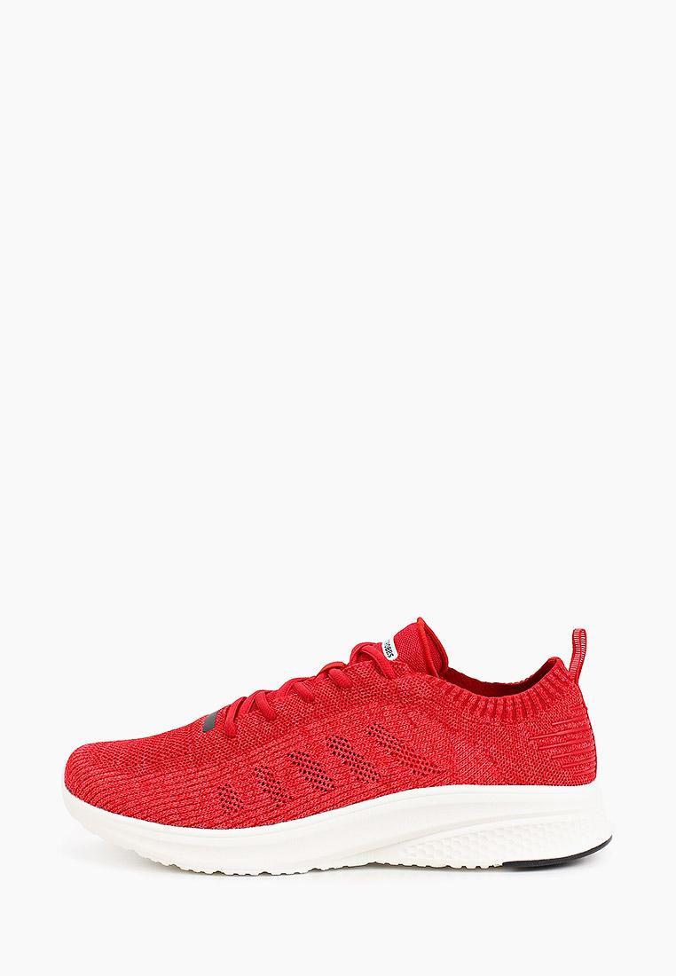 Мужские кроссовки Strobbs C2995-11: изображение 1