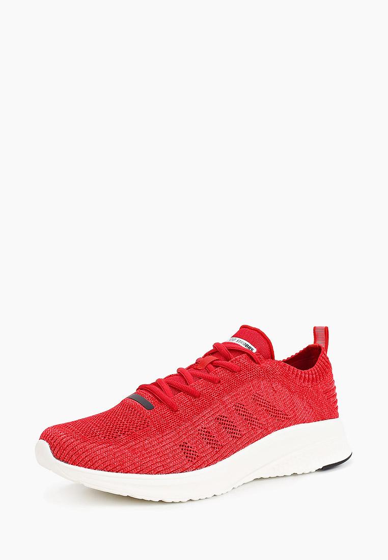 Мужские кроссовки Strobbs C2995-11: изображение 2