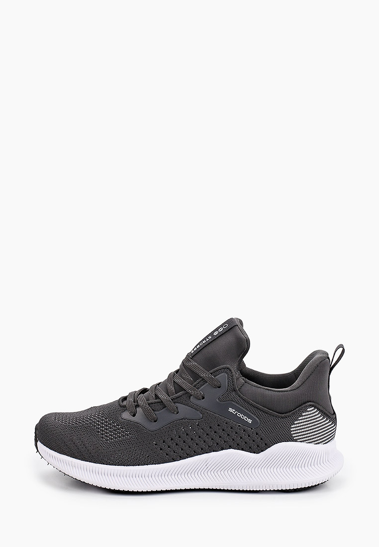 Мужские кроссовки Strobbs C2997-1