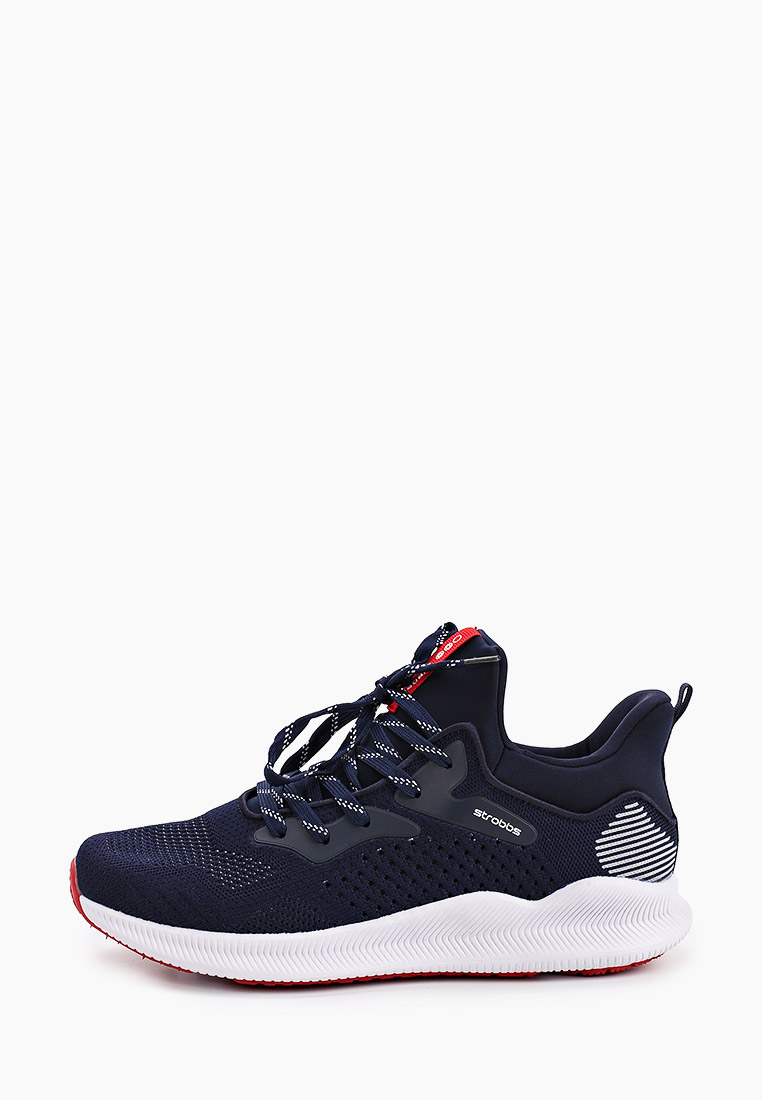 Мужские кроссовки Strobbs C2997-2
