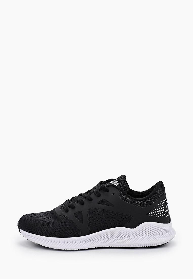 Мужские кроссовки Strobbs C3001-3