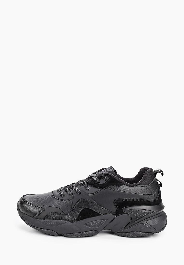 Мужские кроссовки Strobbs C3028-3