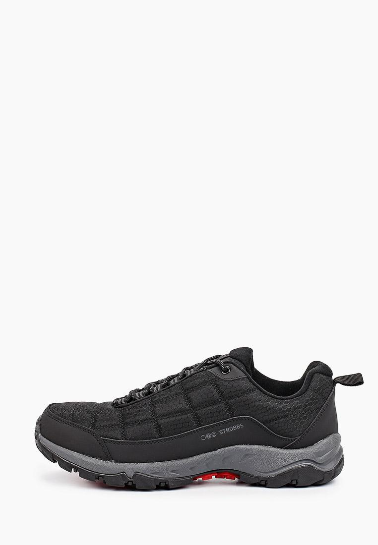 Мужские кроссовки Strobbs C3047-3