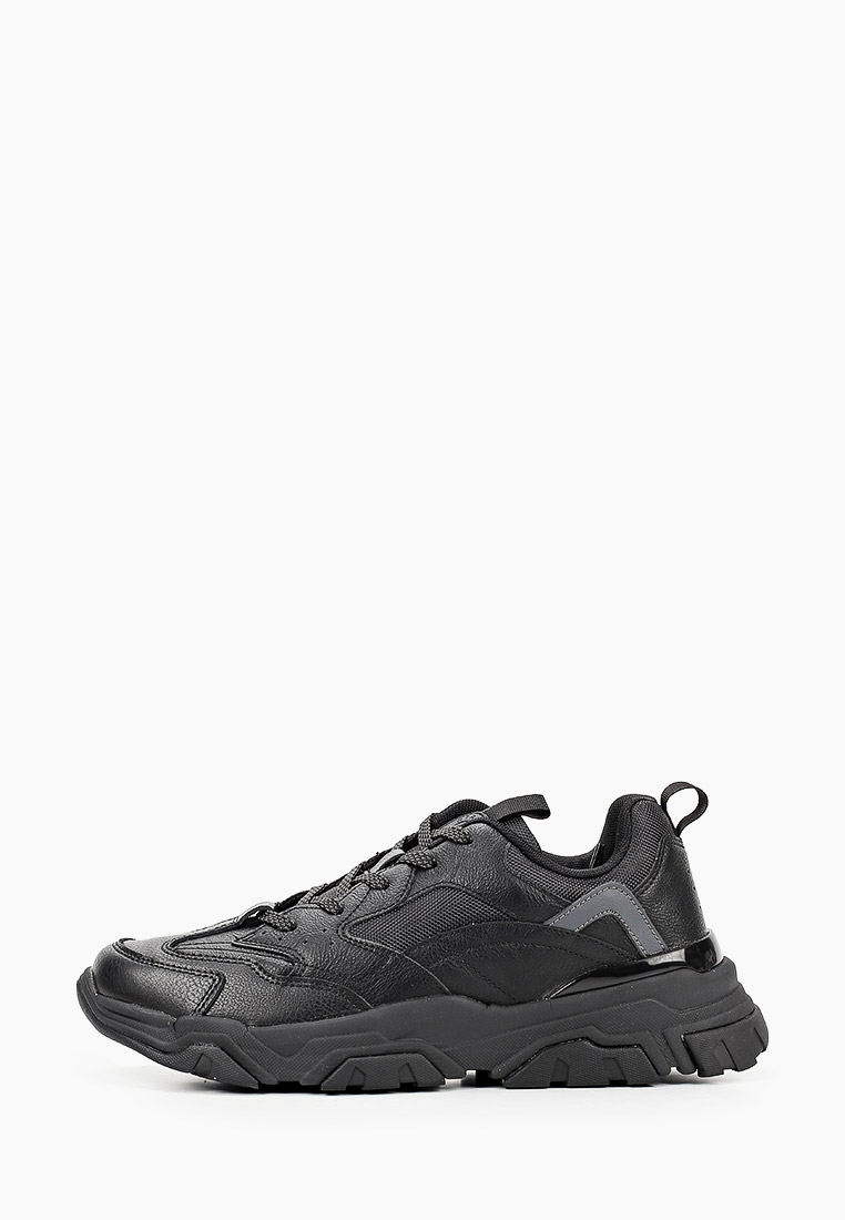 Мужские кроссовки Strobbs C3048A-3