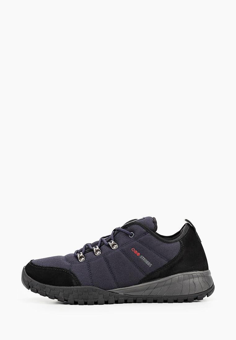 Мужские кроссовки Strobbs C3050-2